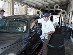 American Car Wash : air blow water from mirrors and moldings yelp ~ Maxctalentgroup.com Avis de Voitures