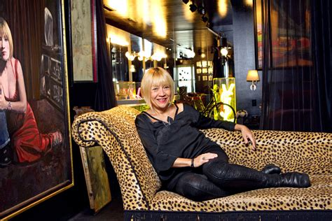 cindy gallop s online effort to promote 'real not porn