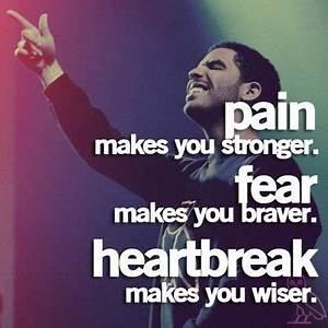 Drake Quotes / inspiring quotes and sayings - Juxtapost