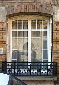 Grille De Protection Fenêtre : antivol reims ~ Dailycaller-alerts.com Idées de Décoration