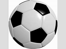 V791 Ball, HD Images of Ball, Ultra HD 4K Ball Wallpapers