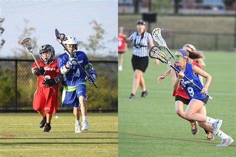 Faq New Us Lacrosse Youth Rules  Us Lacrosse