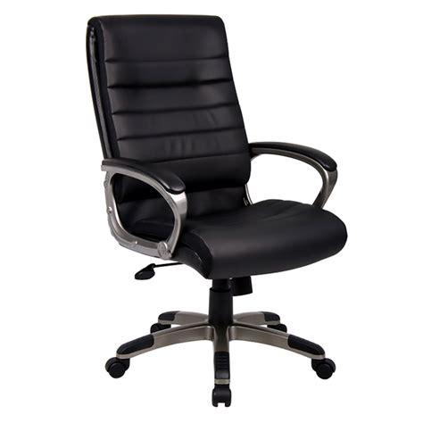 carlton high back chair office furniture