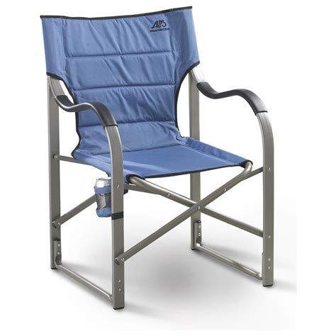 Alps Mountaineering C Chair by Alps Mountaineering Oversized Folding C Chair 91846