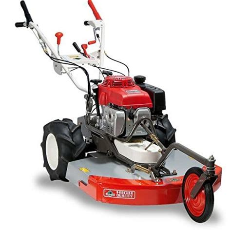tondeuse thermique moteur honda orec sh71h tondeuse d 233 broussailleuse thermique professionnelle moteur honda gxv340 8 1 kw