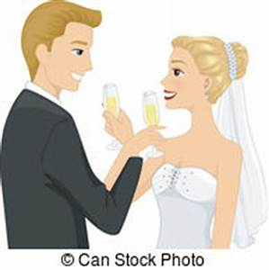 Clink Illustrations and Stock Art. 125 Clink illustration ...