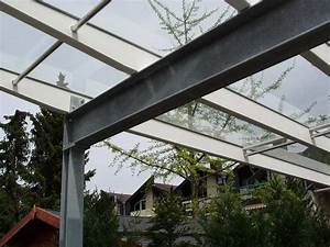 Moderne Carports Mit Glasdach : 1000 images about glasdach on pinterest patio small tables and glasses ~ Markanthonyermac.com Haus und Dekorationen