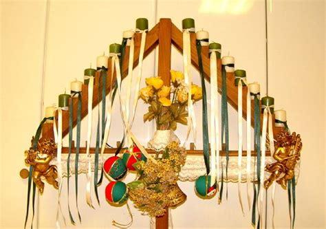 best 28 arbol navidad leones comer beber amar el ramo