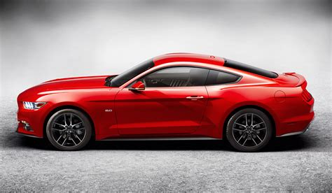 2015 ford mustang coolest 2015 ford mustang gt photo gallery autoblog