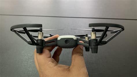 drone tello  divertido  principiantes  bom em fotos gizmodo brasil