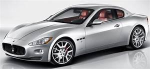 2008 Maserati Granturismo Installation Parts  Harness