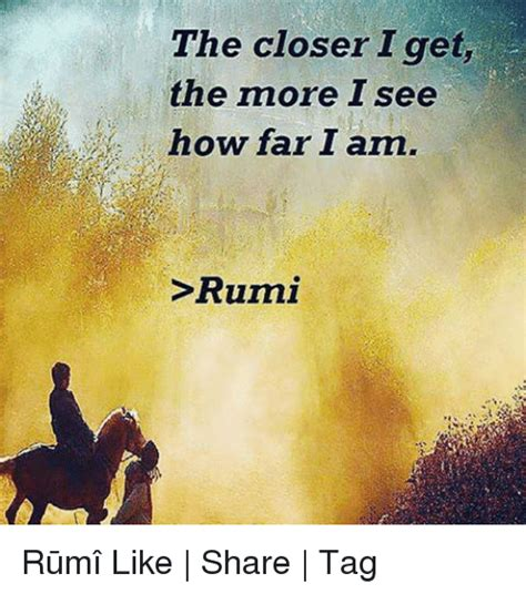 Rumi Memes - funny rumi memes of 2016 on sizzle life