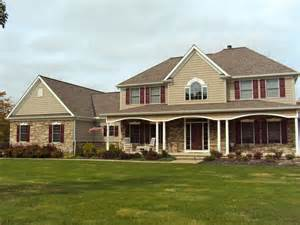 stunning images floor plans for two story houses two story house houses