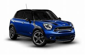 Mini Countryman Leasing Angebote : 2018 mini countryman lease best lease deals specials ~ Jslefanu.com Haus und Dekorationen