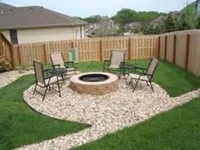 inexpensive patio home design