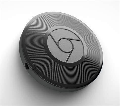 buy chromecast audio free delivery currys