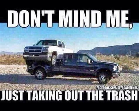 Ford Truck Memes - 35 best truck memes images on pinterest truck memes truck humor and ford