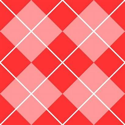 Argyle Pattern Wikipedia Patterns Patchwork Muster Diamonds