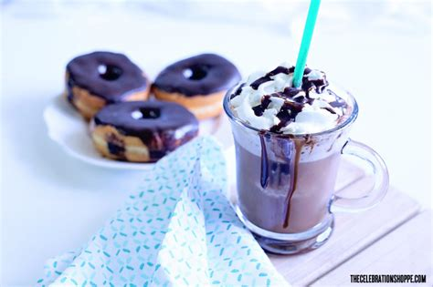 Whip Up A Mocha Frappuccino Iced Coffee At Home • The Coffee Grinders Big W Grinder Ratings Consumer Reports Hand Break Vitoria Es Omar Linx Harvey Norman N600 New Zealand