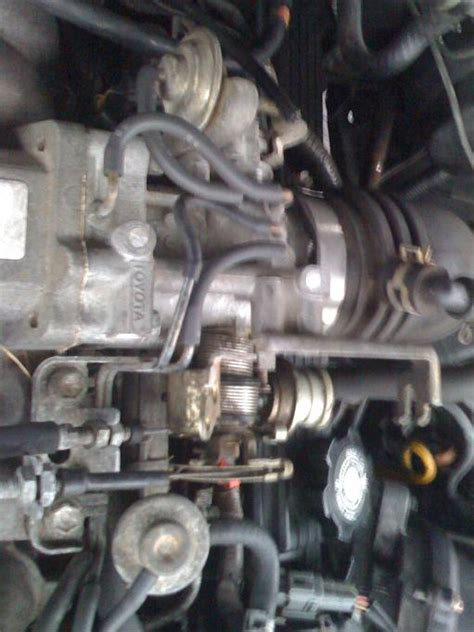 vacuum hose connections to throttle yotatech forums
