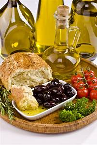 Healthy Eating Tips Based On A Mediterranean Diet  U2013 News From Cooperative Extension