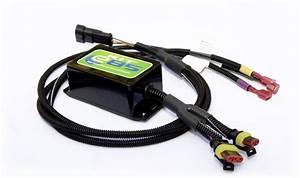 Boitier Ethanol Homologué Pour Diesel : kit ethanol homologue france ~ Medecine-chirurgie-esthetiques.com Avis de Voitures