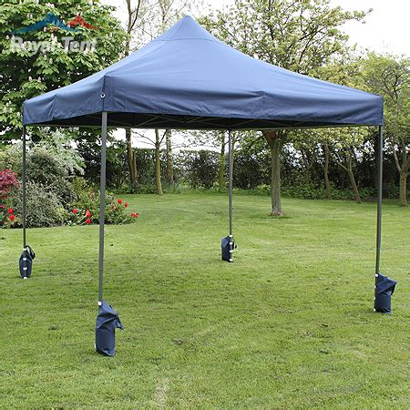 Gazebos For Sale In South Africa By The Manufacture