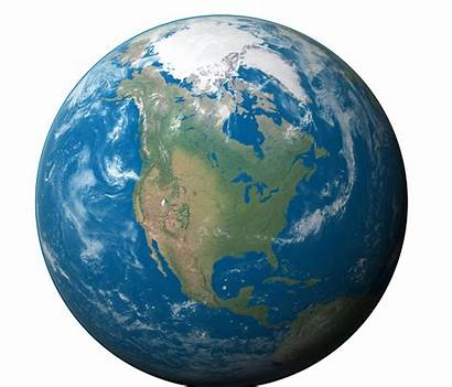 Earth Globe Transparent Planet Background Space Clipart