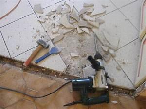 Enlever Colle Sur Carrelage : mon carrelage reste gras prix des travaux au m2 amiens ~ Dailycaller-alerts.com Idées de Décoration