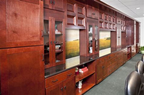 wolf classic cabinets saginaw 17 best images about not just for kitchens cabinetry on