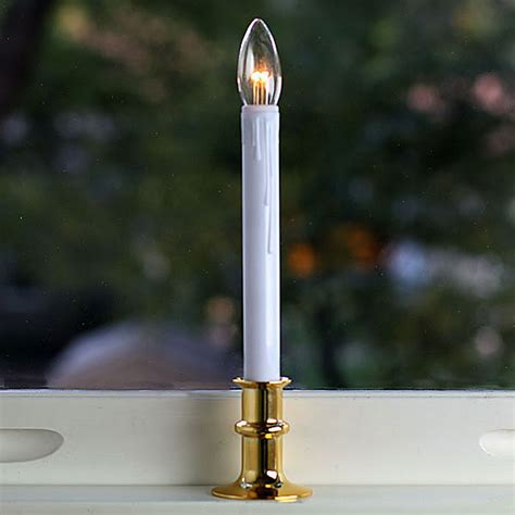 window candles timer 51 images candles appealing