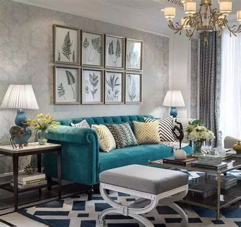 Living Room Ideas Turquoise by Pin By Melanie On Home Decor Living Room Decor Room
