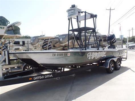 Haynie Boats For Sale by Haynie Boats For Sale In
