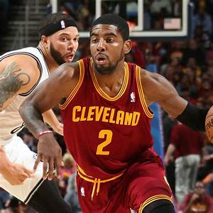 Cleveland Cavaliers Need Unselfish and Gutsy Play to ...