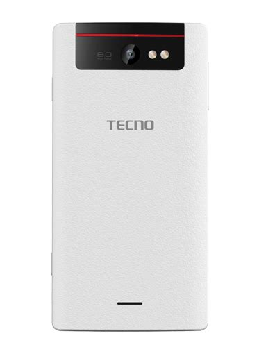 TECNO Camon C5 Full Specifications, Features & Price In