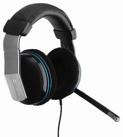 Corsair Vengeance 1500 Headset Dolby Gaming Usb
