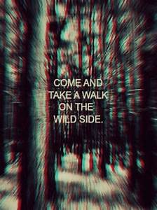 trippy quotes on Tumblr