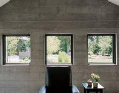 milgard clear anodized aluminum awning windows  fixed