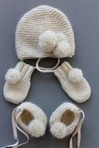 Baby Mützchen Stricken : 256 besten stricken baby bilder auf pinterest baby stricken gestricktes baby und stricken f r ~ Orissabook.com Haus und Dekorationen