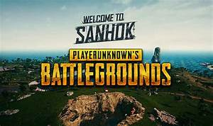 PUBG Servers DOWN On Xbox One How Long Is Battlegrounds