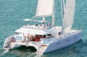 Yachts For Hire | Private Yacht Charters | m-Barq