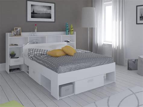 fauteuil de bureau cuir et bois lit adulte découvrir nos lits adulte à prix discount