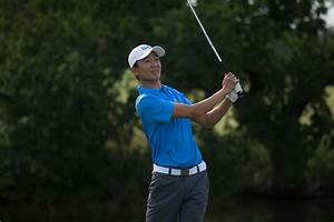 UCLA men's golf finishes second at Marquette ...