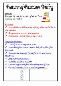 Learning English Essay Example Persuasive Speech Topics About Elementary Education Diwali Essay In English also Essay Health Care Persuasive Essay Topics Elementary Professional Admission Essay  In An Essay What Is A Thesis Statement