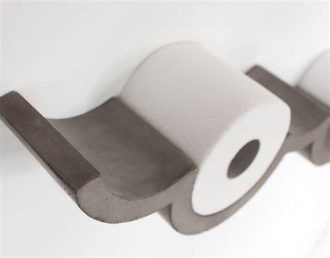 bureau de change bruxelles hauteur rouleau papier toilette 28 images porte