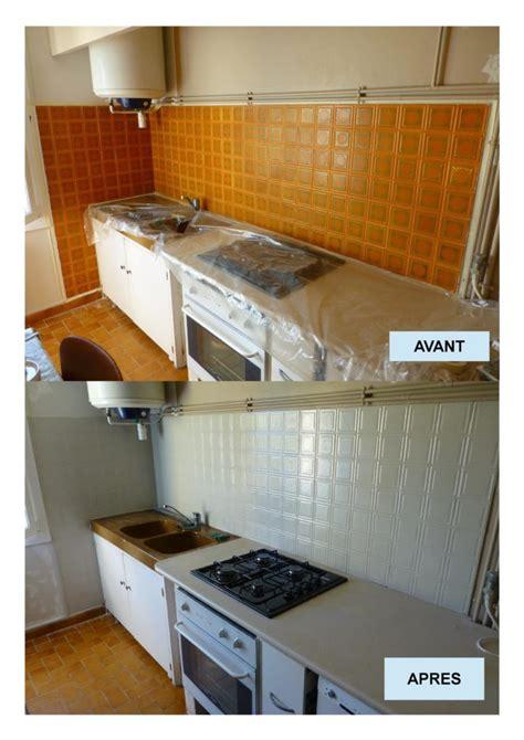 peinture sp iale meuble cuisine rénovation cuisine archives roses multiservice