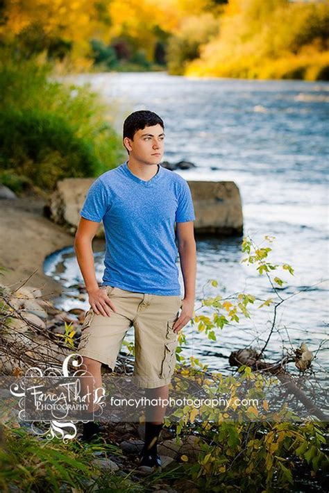 14359 professional photography poses ideas for boys image result for boy senior pictures ideas senior photos