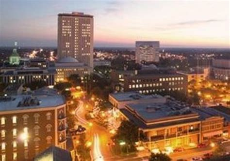 10 interesting tallahassee facts my interesting facts