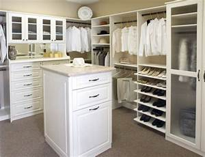 stylish walk in closet design ideas With how to make impressive walk in closet