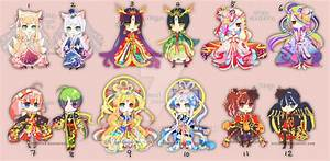 AUCTION: Oriental Mythical Creature ADOPTS [CLOSE] by ...